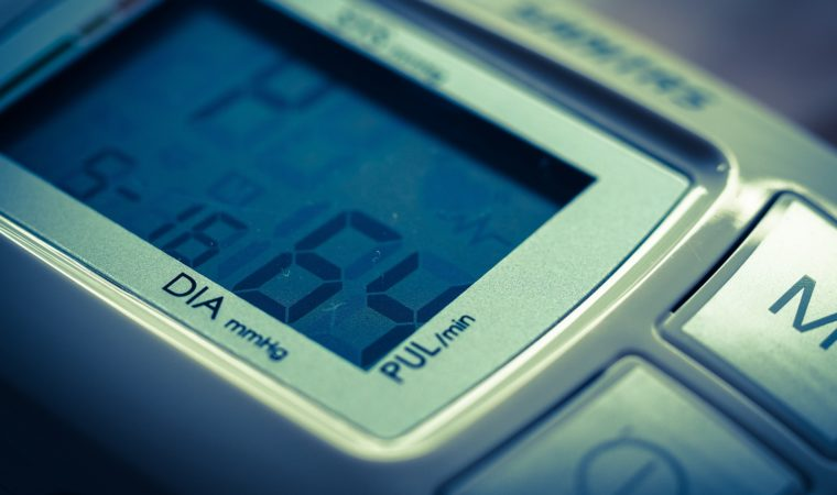 Could Rotating Safety Inspectors Help Prevent Medical Device Recalls?