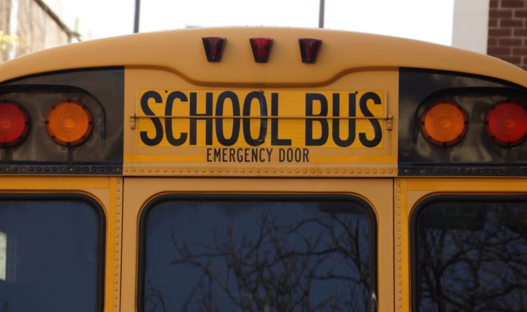 Who is Liable for a School Field Trip Injury?